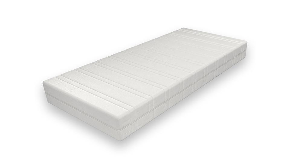 foam mattress modest