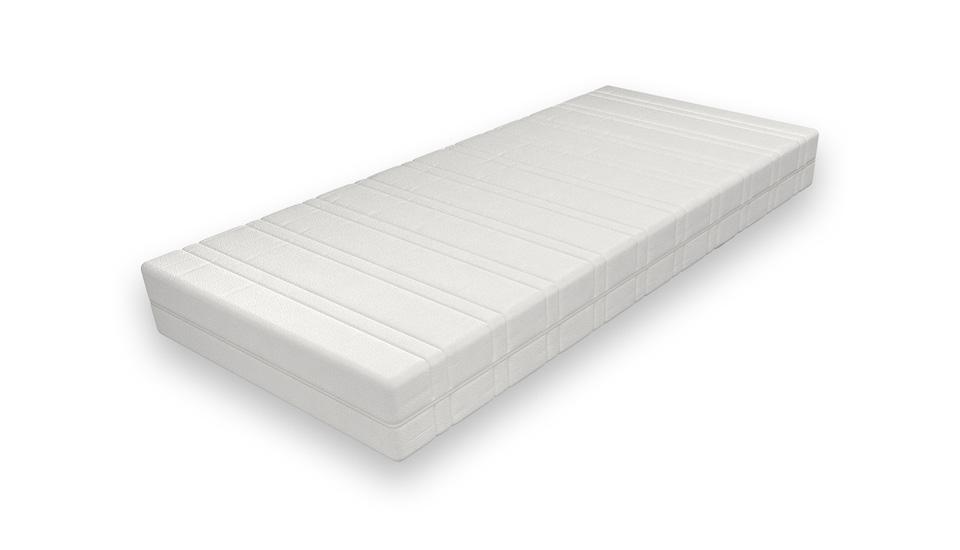 spring mattress resort