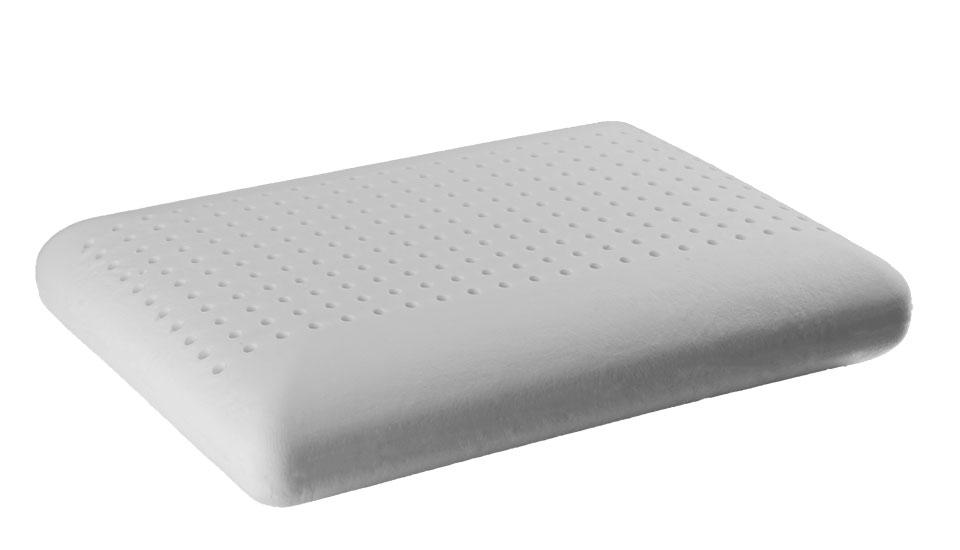 jastuk za spavanje  flow motion