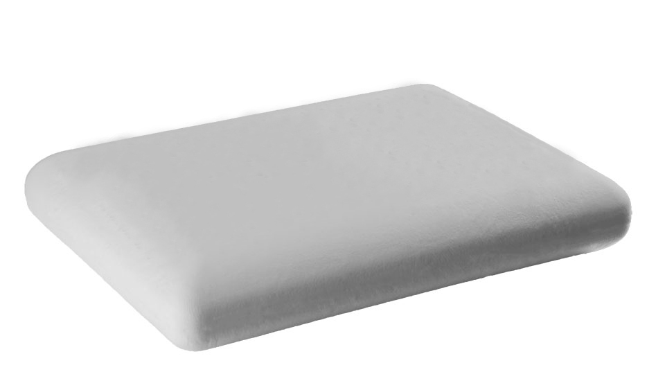 jastuk za spavanje hyper soft